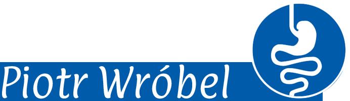 Piotr Wrobel - Facharzt für Innere Medizin - Gastroenterologe