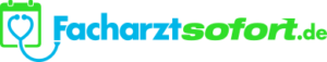 logo_facharzt_sofort